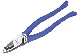 DF Electrical Work Plier